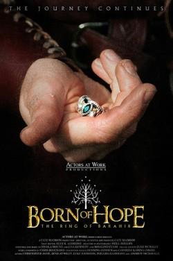 Poster_boh_ring
