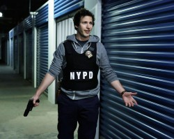 13-brooklyn-nine-nine