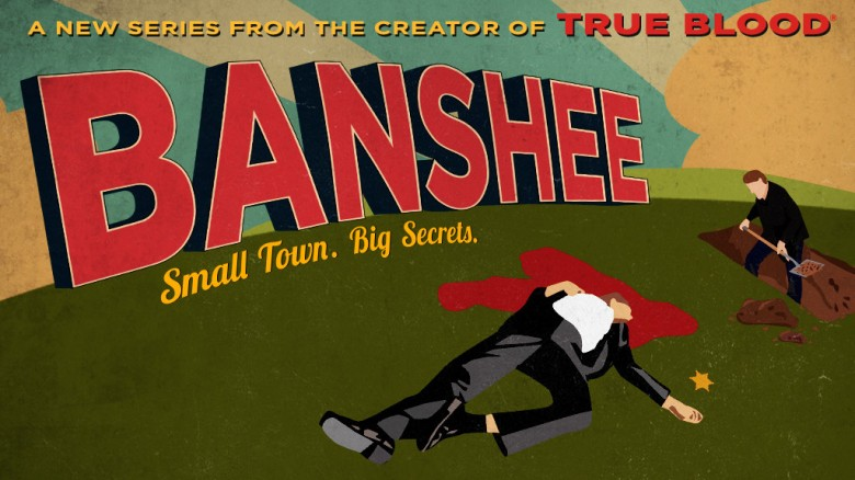 banshee-poster-serie-entretenimiento