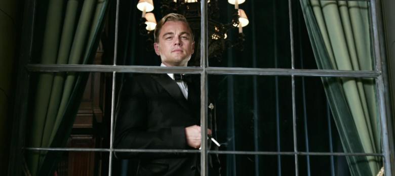 Baz Luhrmann The Great Gatsby 5