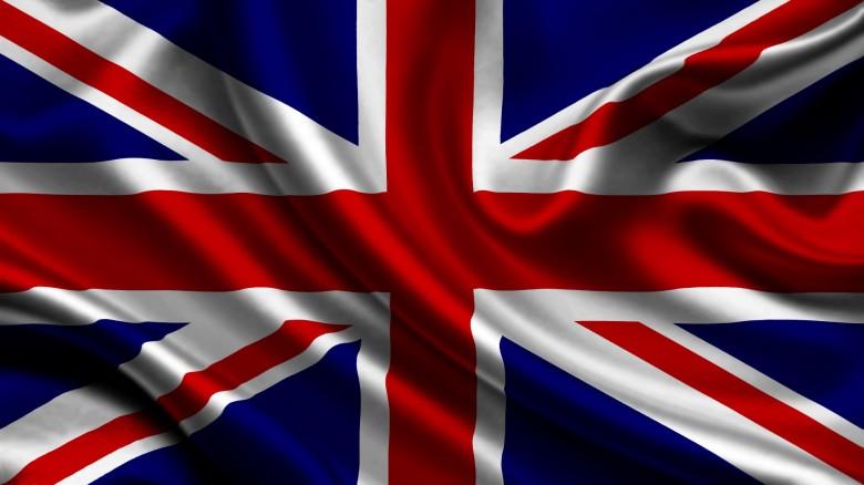 British-Flag-Wallpaper-HD-Dekstop