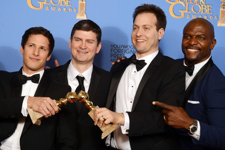 Brooklyn-Nine-Nine-at-Golden-Globes