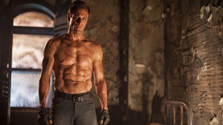 Ja Frankenstein 6