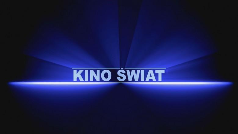 kino_swiat