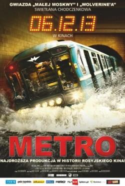 metro-2013_20131213145407