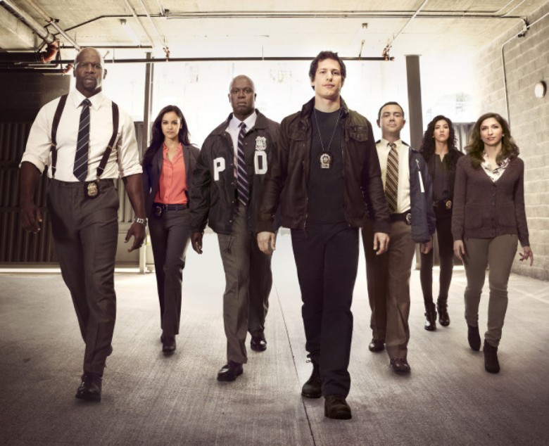 o-BROOKLYN-NINE-NINE-facebook