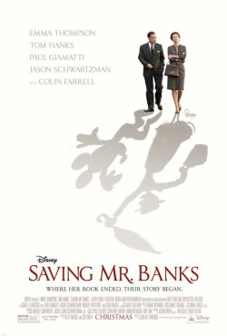 Saving-Mr.-Banks-Reject-Poster