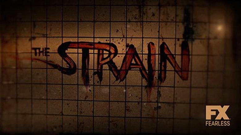 strain1