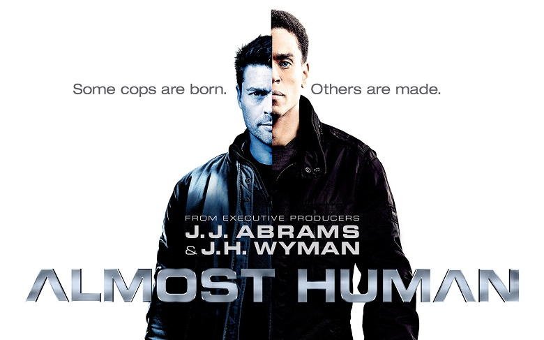 almost_human_2013_tv_series-wide