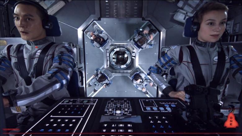 ea_europa_cockpit