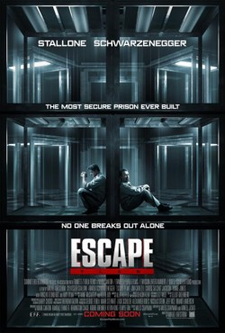 escape_plan