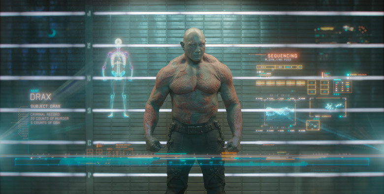 guardians-of-the-galaxy-drax-dave-bautista