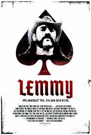 lemmy_poster