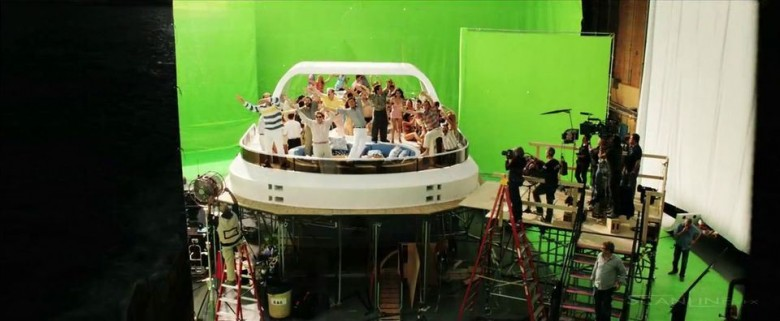 Making-of-The-Wolf-of-Wall-Street-by-Scanline-VFX-13