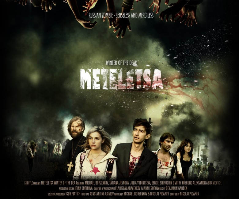 Meteletsa_ Winter of the Dead
