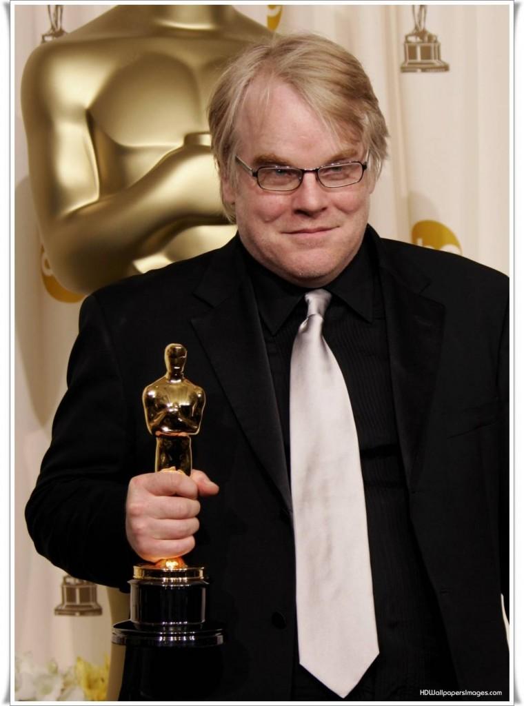 Philip-Seymour-Hoffman-Oscar-2013
