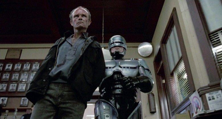 RoboCop-1987-blu-ray