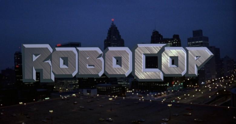 Robocop-Title