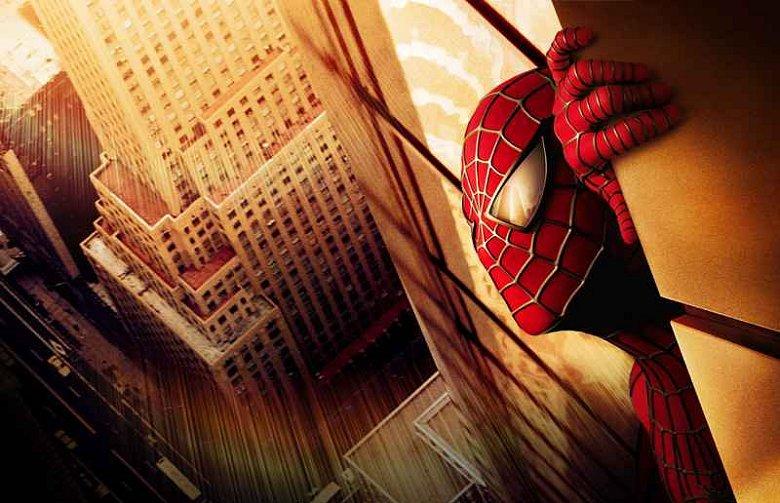 spider-man-wtc-poster