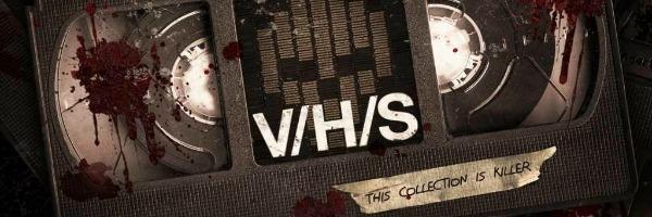 V/H/S. Zabawa w horror