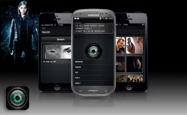 appdefilm1