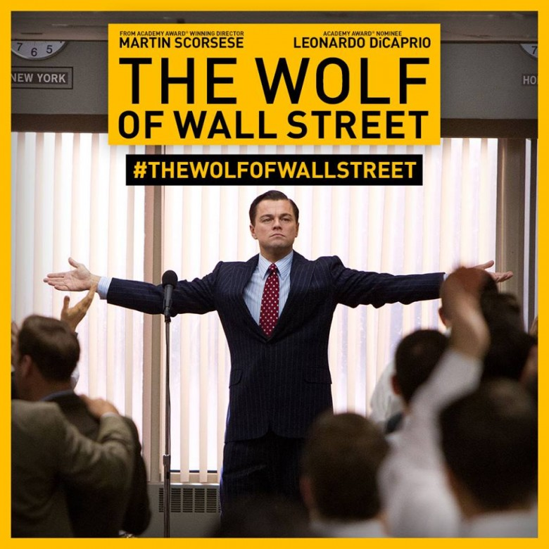 Kanciarze z Wall Street 2010 TVRip XviD Lektor PL.avi ...