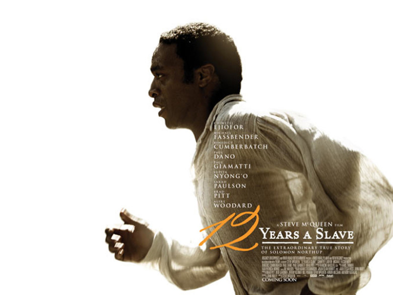12years_a_slave-poster