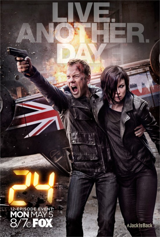 24-Die-Another-Day-poster-550x814