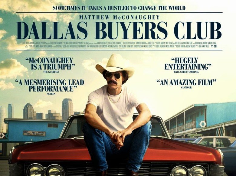 Dallas-Buyers-Club-Feature