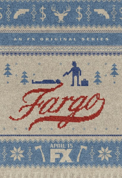 fargo-fx-tv-series-poster-411x600