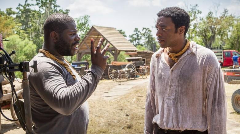 """Istnym kuriozum jest fakt, że """"12 Years a Slave"""" nie wygrywa niemal nic poza, bagatela, trofeami za najlepszy film."""