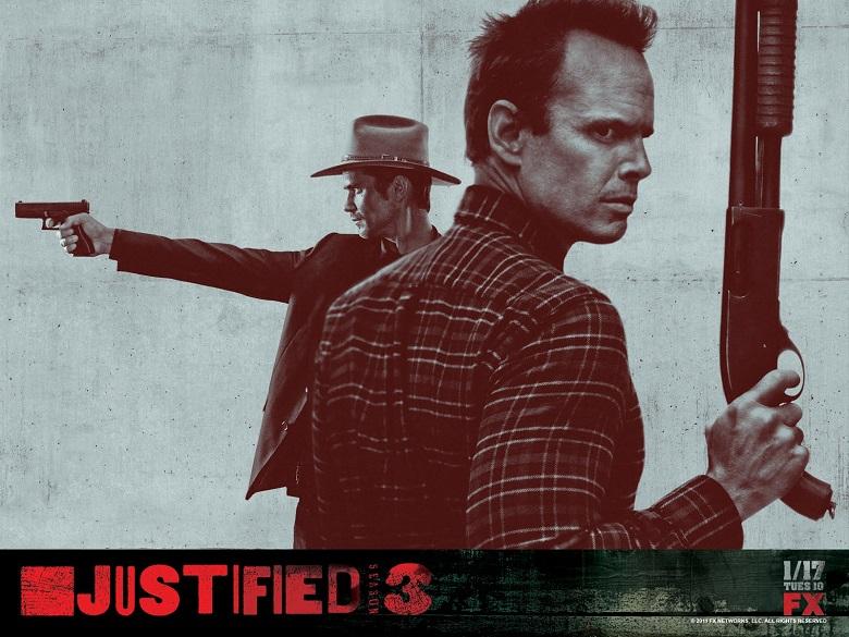 Justified-Season-3-Wallpaper-justified-27943438-1600-1200