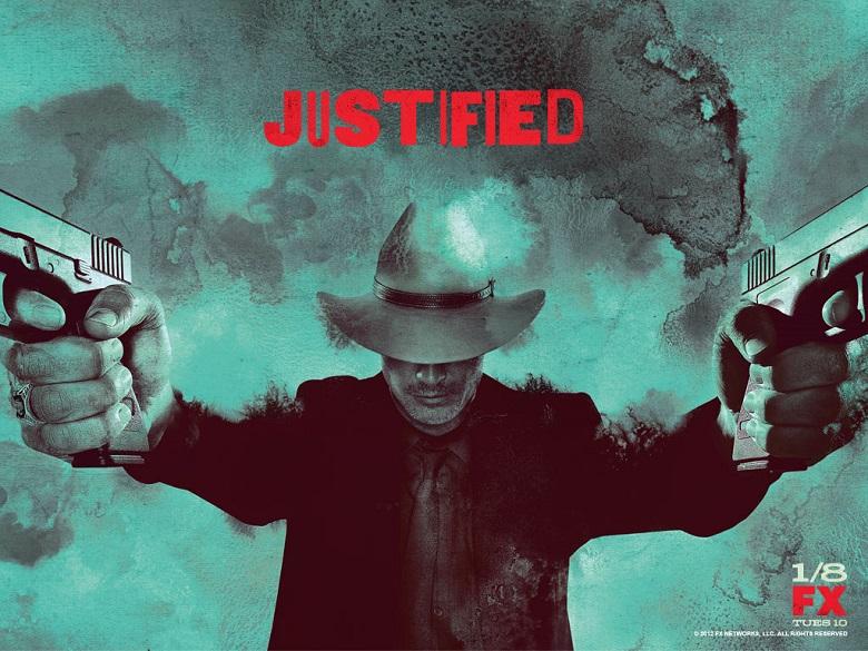 justified-season-4-poster1