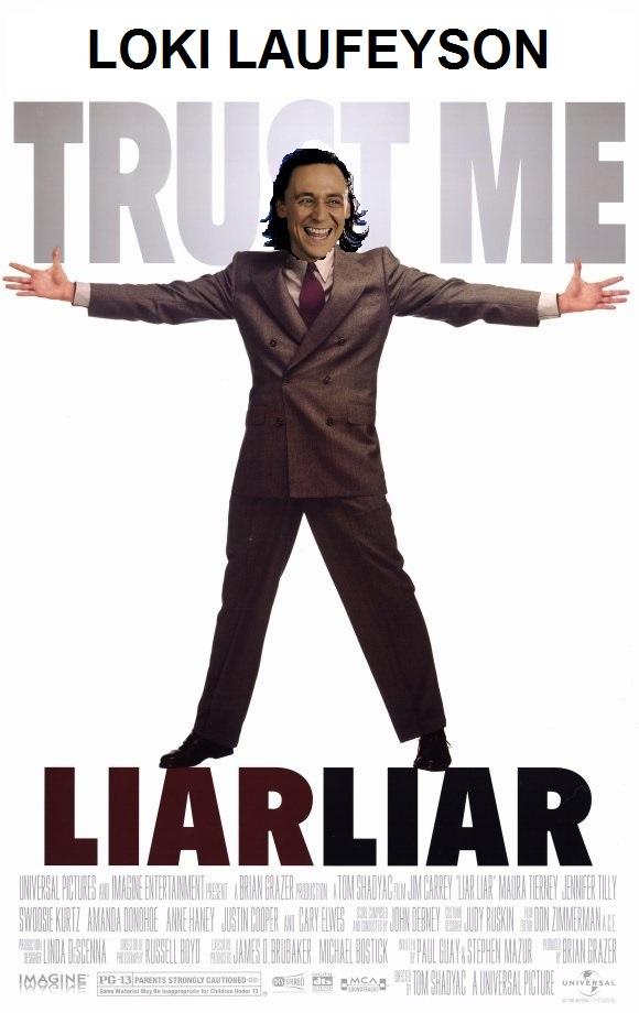 liar-liar-movie-poster-1997-1020189484
