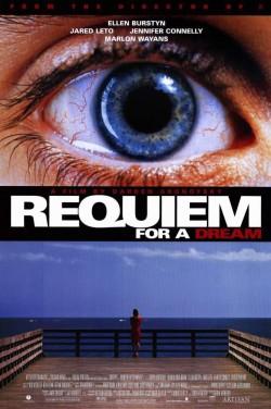 requiem-for-a-dream-movie-poster-2000-1020194578