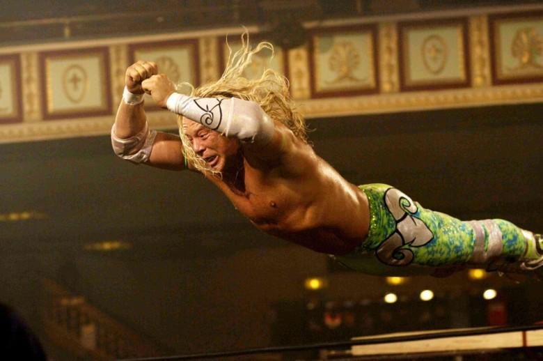 the-wrestler-04-1024x681