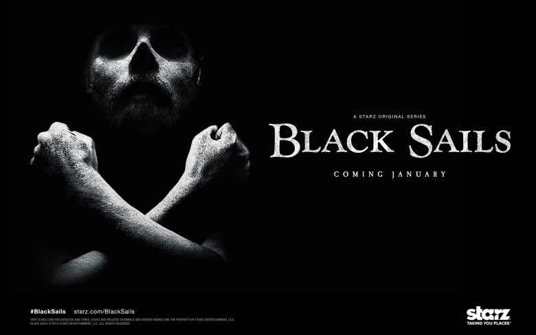 Black-Sails-A-Starz-Original-Series-image-black-sails-a-starz-original-series-36129797-1920-1200