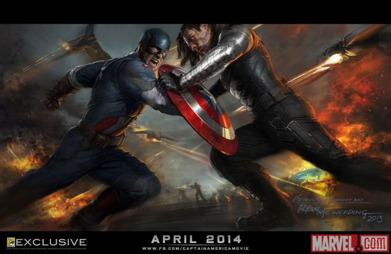 captain-america-winter-soldier-comic-con-poster