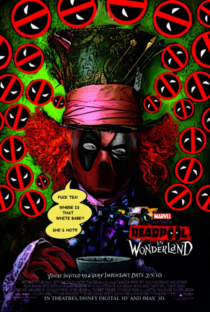 Deadpool_In_Wonderland