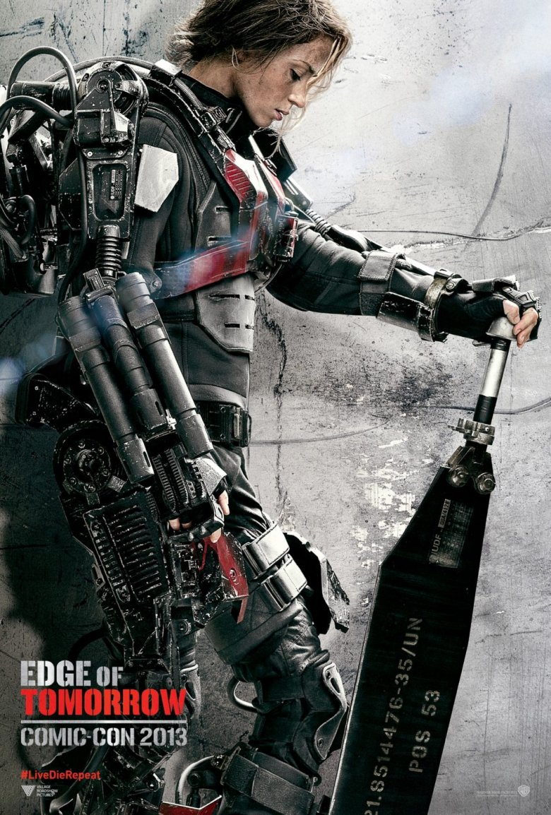 edge_of_tomorrow_3