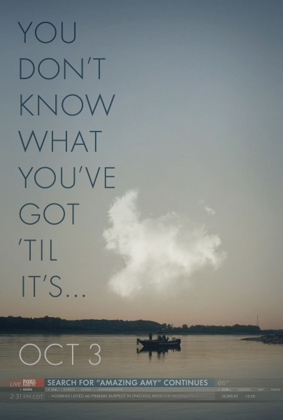 gone-girl-teaser-poster-405x600