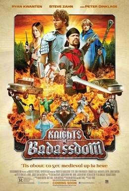 knights-poster