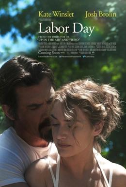 labor-poster