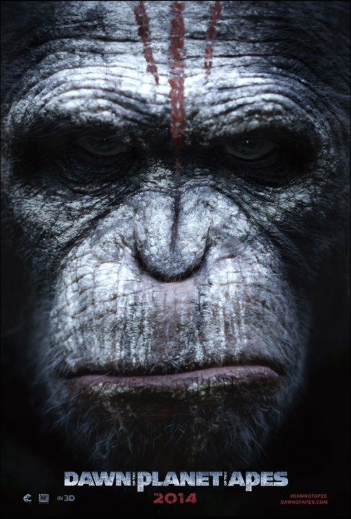 dawn_of_the_planet_of_the_apes_ver4