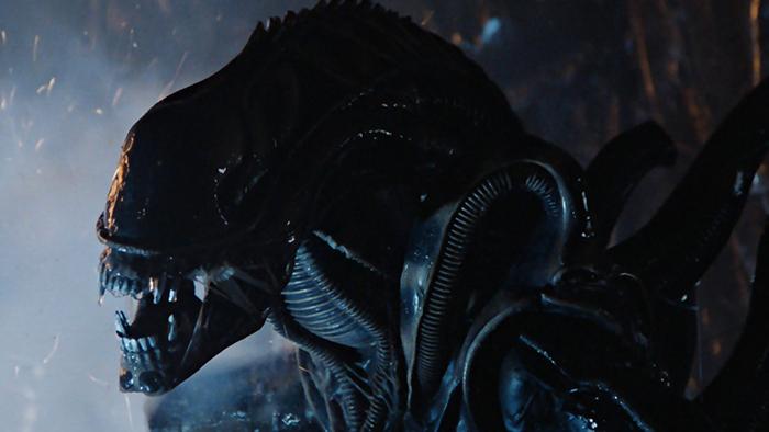 aliens-film1
