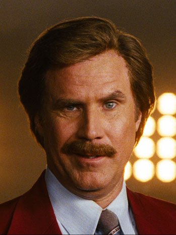 anchorman_ron_burgundy_a_p
