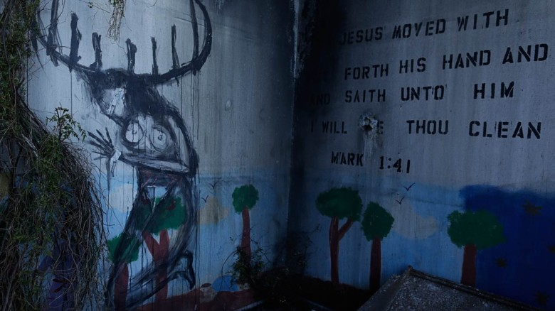 Church-true-detective