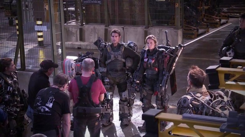 Edge-of-Tomorrow-Behind-the-Scenes-4