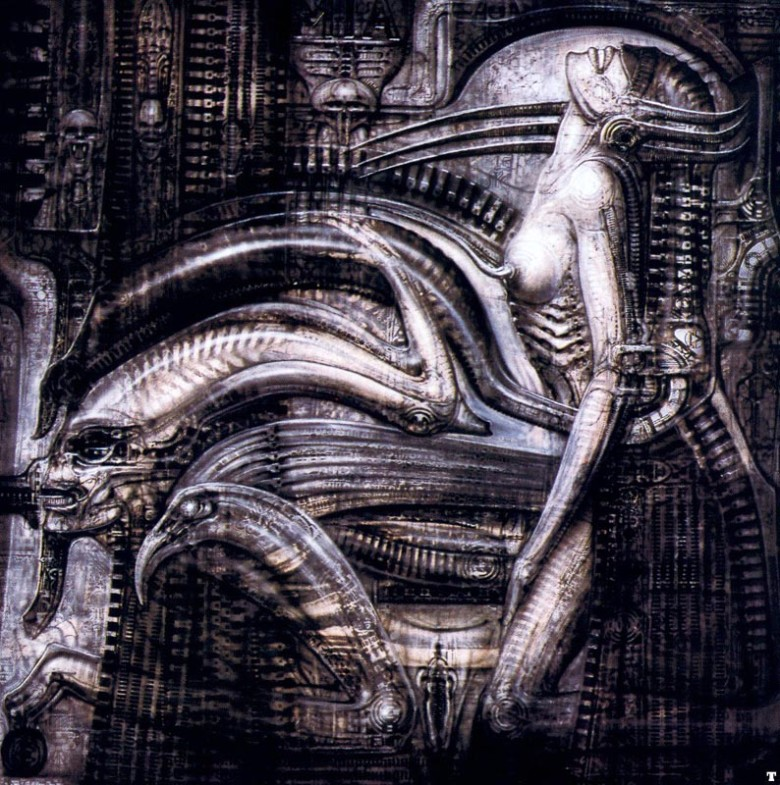 giger-biomechanical_mia_egyptian_style