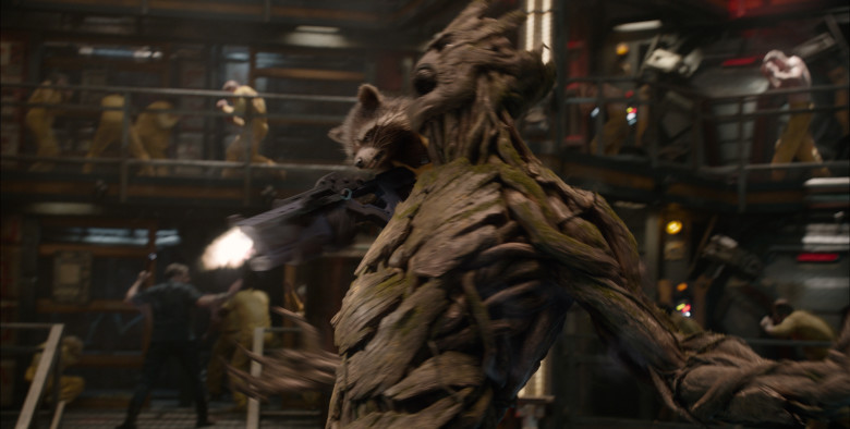 guardians-of-the-galaxy-rocket-raccoon-groot